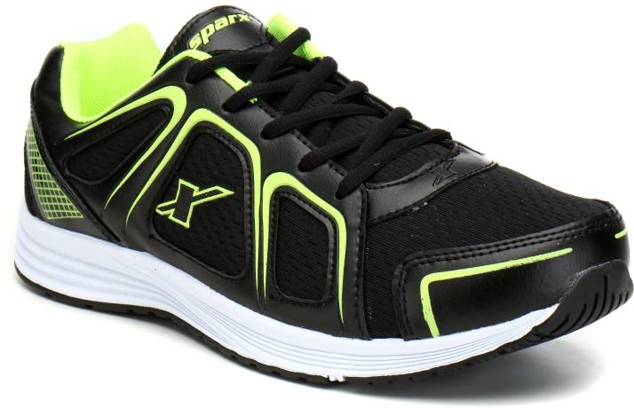 Sparx SM-347 Running Shoes For Men