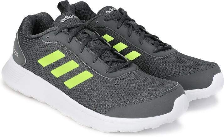 ADIDAS Drogo M Running Shoes For Men