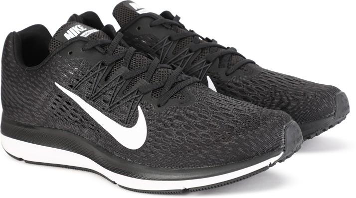 Purchase \u003e nike shoes first copy