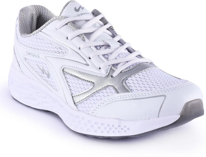 Campus TOWER Running Shoes For Men
