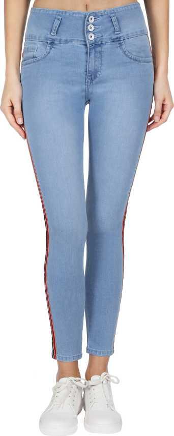jeans rea online