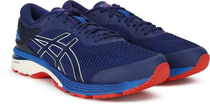 asics GEL-KAYANO 25(4E) Running Shoes For Men