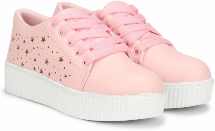 Women Boat Shoes For Women Sneakers