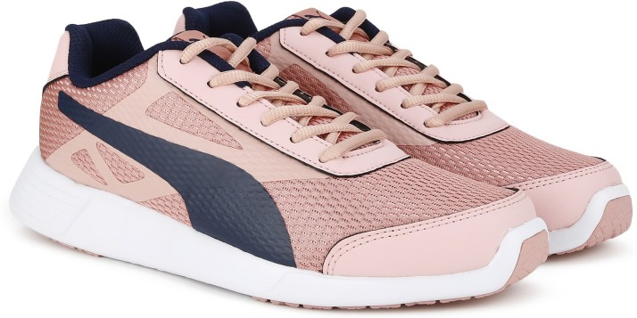 puma shoes for women online