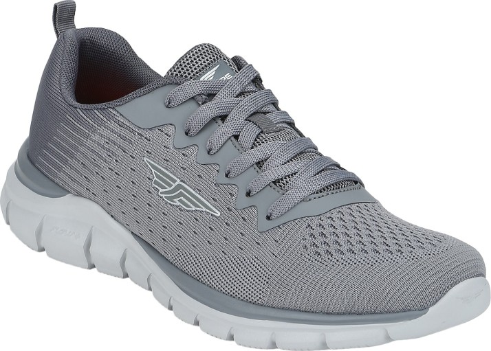Red Tape Walking Shoes For Men - Buy