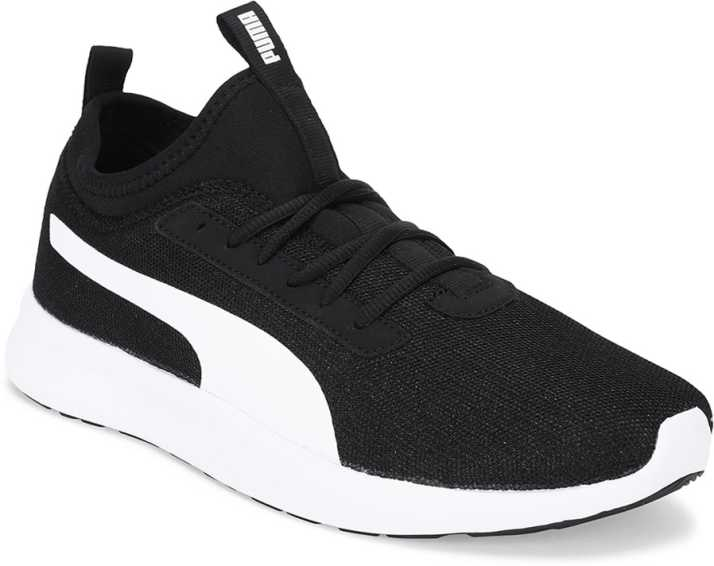 Puma Clasp IDP Running Shoes For Men