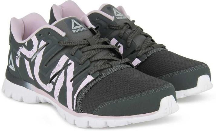 REEBOK ULTRA SPEED 2.0 Running Shoes