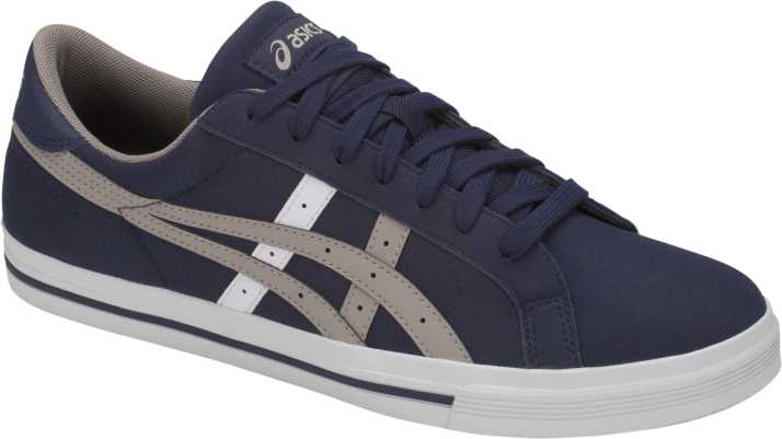 asics Classic Tempo Sneakers For Men