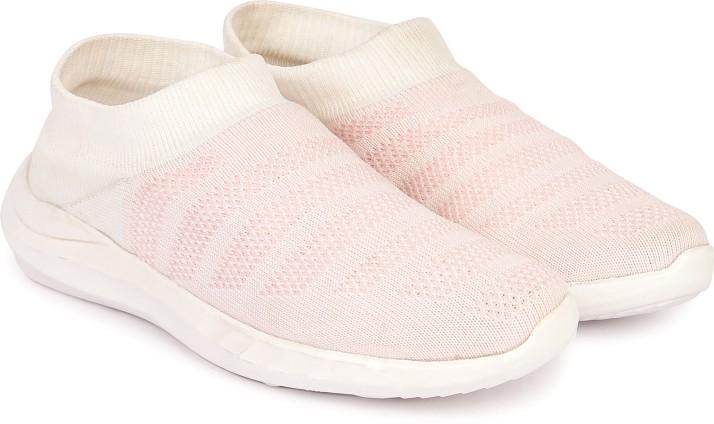 lightweight memory foam shoes