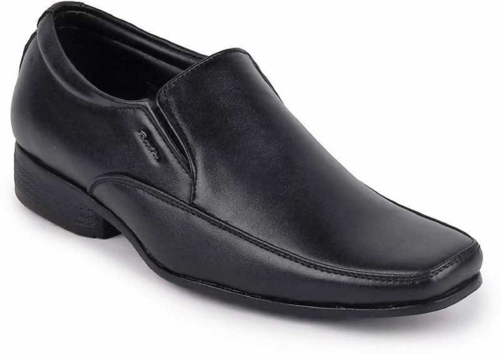 Bata Remo Formal Shoe Slip On For Men