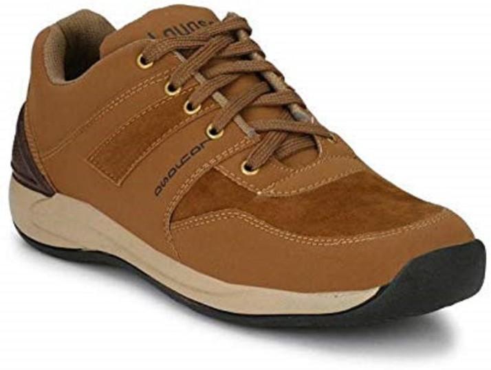 layasa casual shoes - 55% OFF - plykart.com