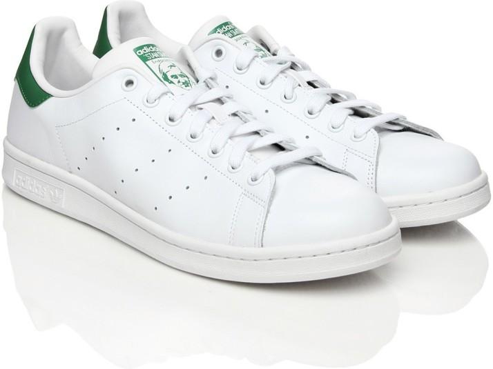 adidas shoes price flipkart