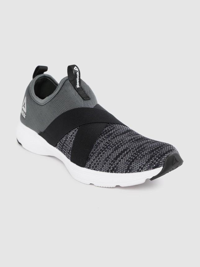 REEBOK Walking Shoes For Men - Buy