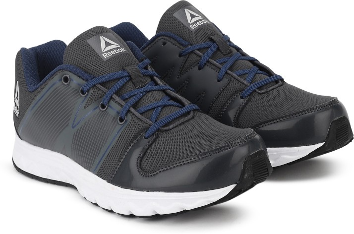 reebok cool traction shoes, OFF 76