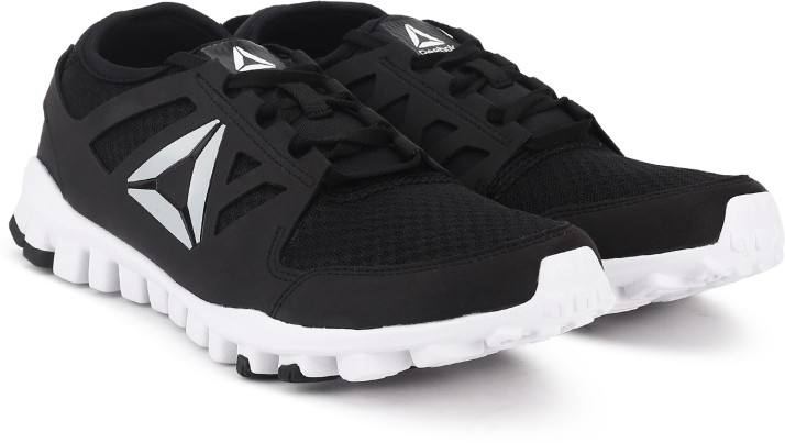 REEBOK Tr Pro 2.0 Lp Running Shoes For
