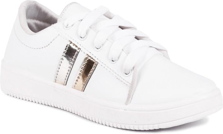 Mitzi Sneakers For Women - Buy Mitzi
