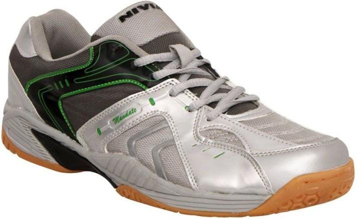Nivia Mandate Running Shoes For Men