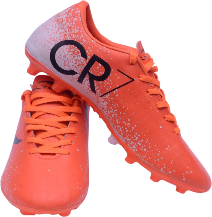 Cr7 2020 Boots Ora