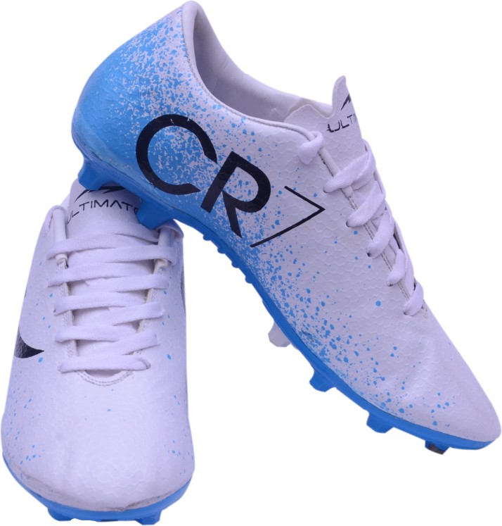 Nike Mercurial Vapor XI CR7 'Cut to Brilliance' Boots Revealed