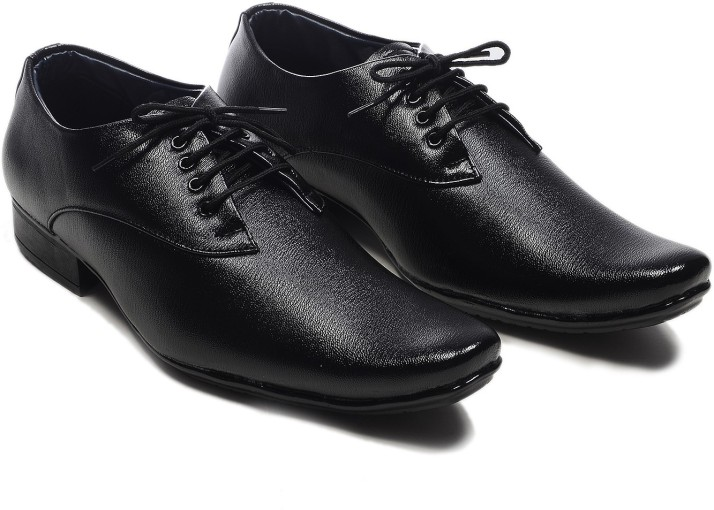 deekada party wear  formalofficial shoes for mens lace up for