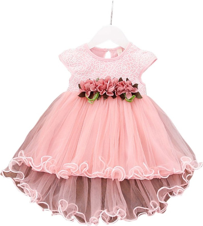 Purchase Party Wear Dresses For Girl Flipkart Up To 63 Off