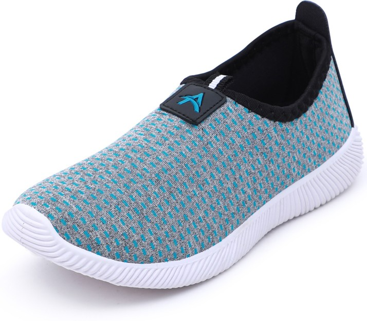 Aircity Sports Shoes For Girl/Women-89