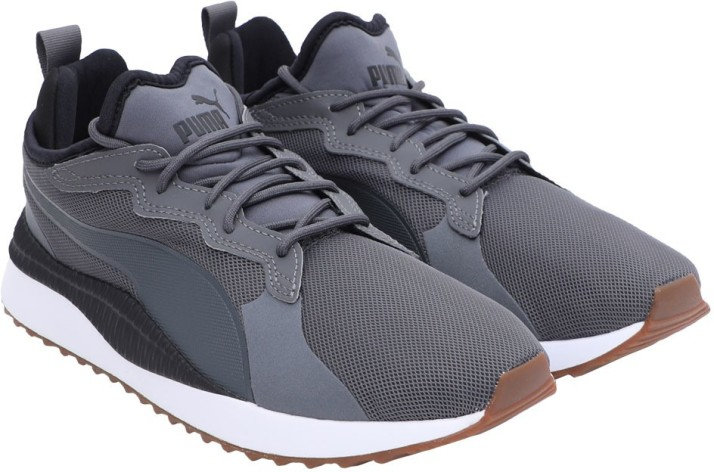 Puma Pacer Next Sneakers For Women