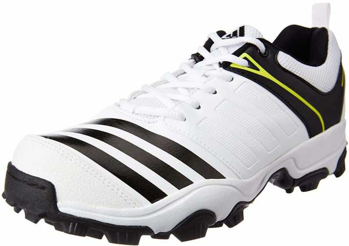 ADIDAS Cricket Shoes For Men