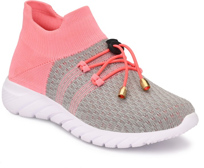 TECHNOFIT Running Shoes For Women - Buy