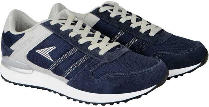 Bata Sports Running Shoes For Men - Buy