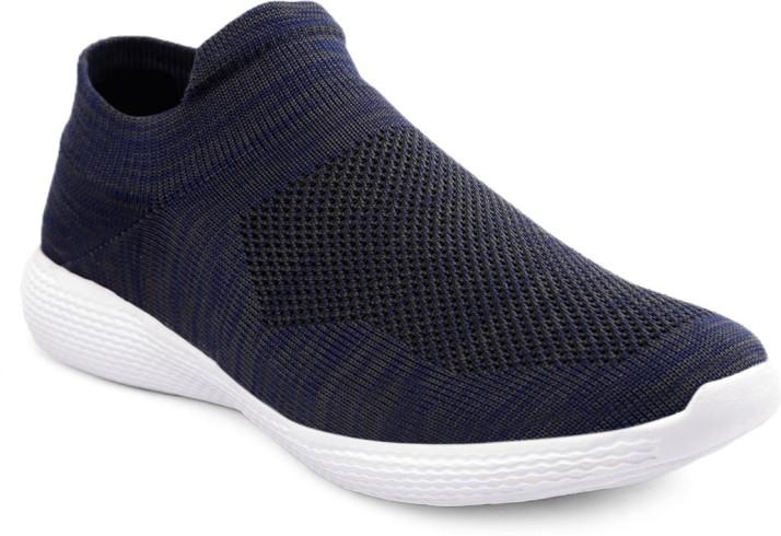 T-Rock Running Shoes For Men - Buy T