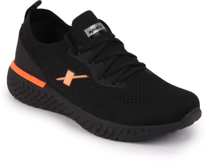 Sparx Running Shoes For Men - Buy Sparx