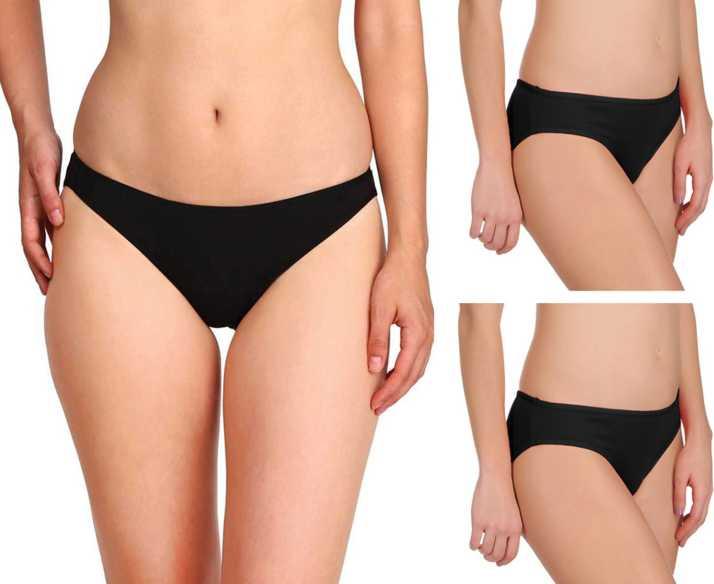 Ladies In Black Panties Pics Scenes