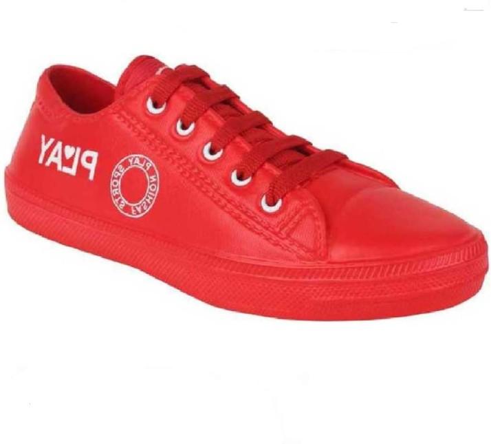 Buy Eliq Sneakers For Men Online