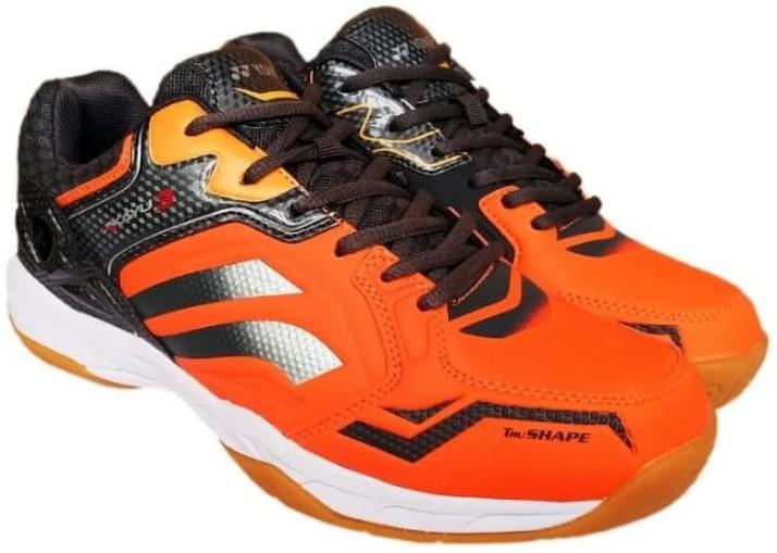 Yonex Badminton Shoes Badminton Shoes