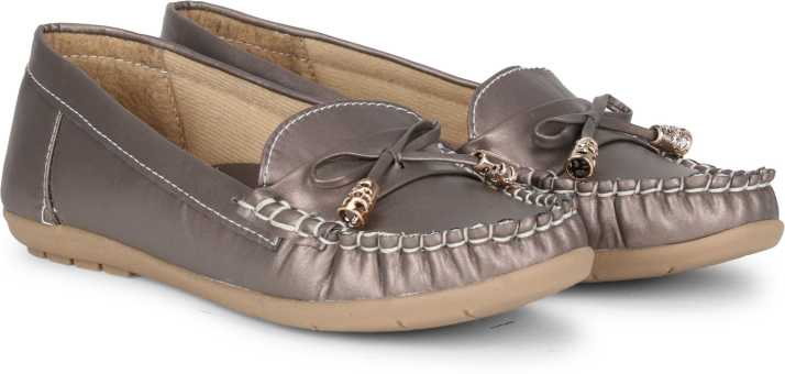 Denill Women Loafers&Moccassins For Girls Loafers For Women - Buy Denill  Women Loafers&Moccassins For Girls Loafers For Women Online at Best Price -  Shop Online for Footwears in India | Flipkart.com