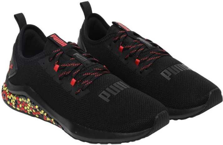 Puma Hybrid NX Running Shoes For Men