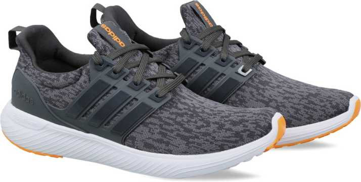 ADIDAS Runigma M Running Shoes For Men