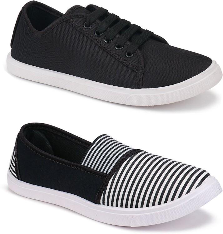 Birde Casual shoes Sneakers For Women
