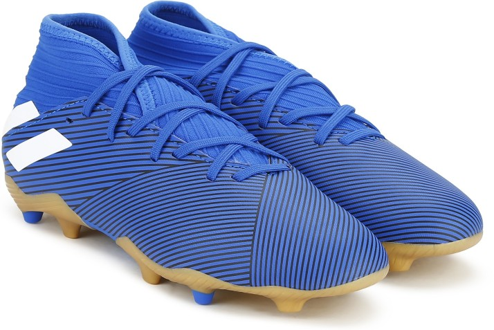 ADIDAS Boys Lace Football Shoes Price