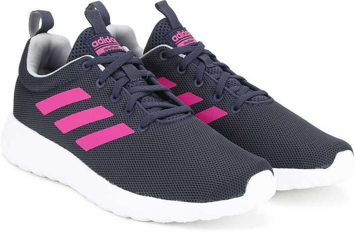 adidas boys 7 shoes