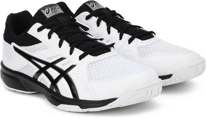 Excéntrico Extraer Geología  Asics Upcourt 3 Badminton Shoes For Men - Buy Asics Upcourt 3 ...