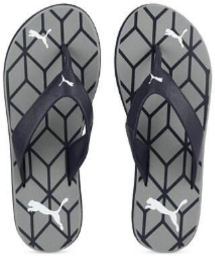 Puma Slippers - Buy Puma Slippers