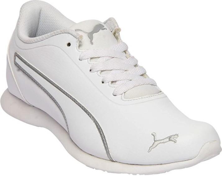 Puma Sneakers For Women - Buy Puma