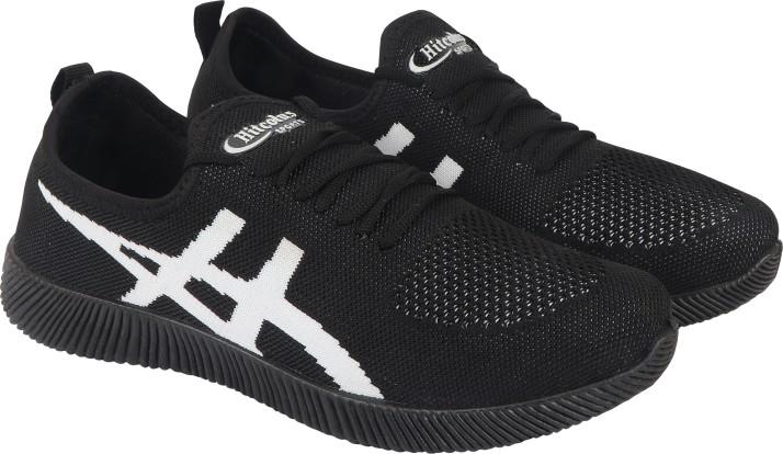 Hitcolus Shoes Walking Shoes For Men
