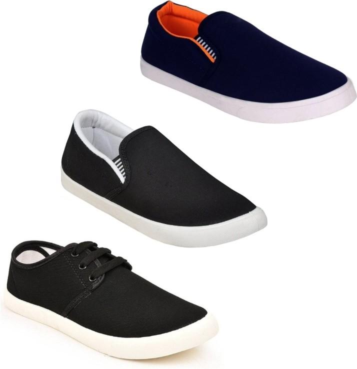ZAPTOE Loafers For Men - Buy ZAPTOE