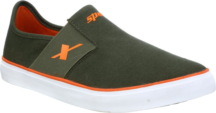 Sparx SM-214 Casual Shoes For Men - Buy