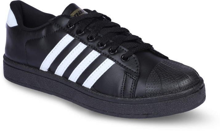 Sparx SPARX SD0323G Sneakers For Men