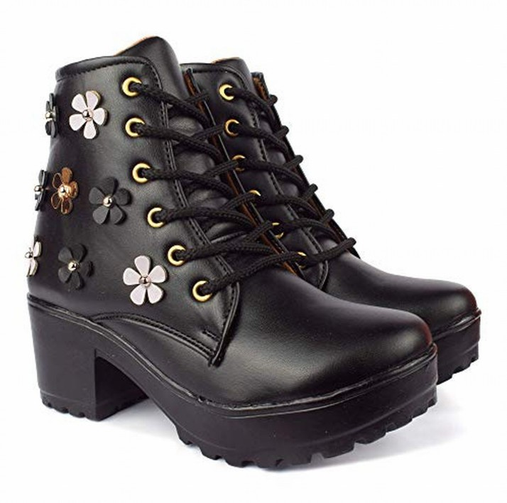 Party Wear Boot Boots For Women