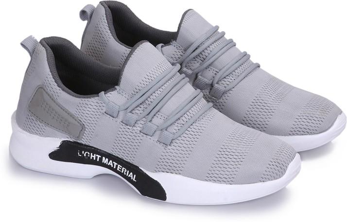 WoYak Sneakers For Men - Buy WoYak